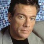 Jean-Claude Van Damme at Useful TV