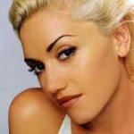 Gwen Stefani at Useful TV