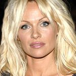 Pamela Anderson at Useful TV