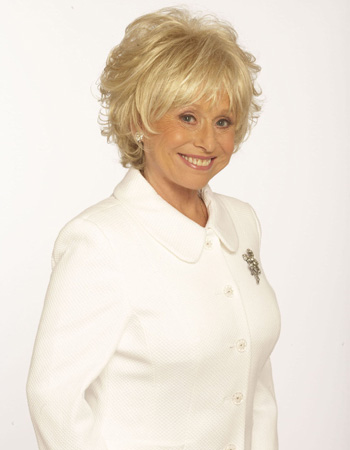 barbara-windsor Celebrity Endorsement
