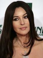monica bellucci Celebrity Endorsement