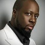Wyclef Jean - Available for TV advertising campaigns at Useful TV.