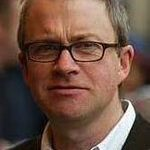Harry Enfield - Available for TV advertising campaigns at Useful TV.
