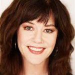 Josie Lawrence at Useful TV