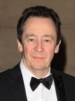 Paul Whitehouse - Useful Talent. Celebrity Endorsement